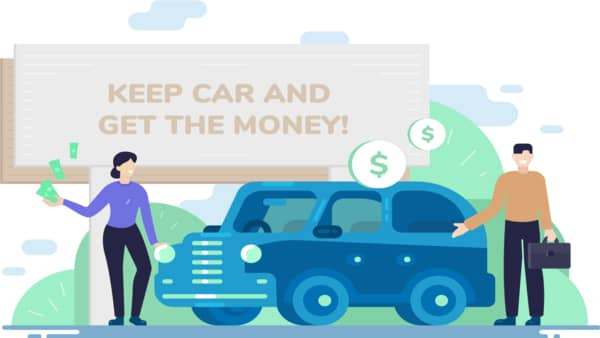best car title loans in los angeles, california